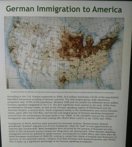 MK_German_Immigration_poster