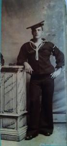 Joseph Podrasky