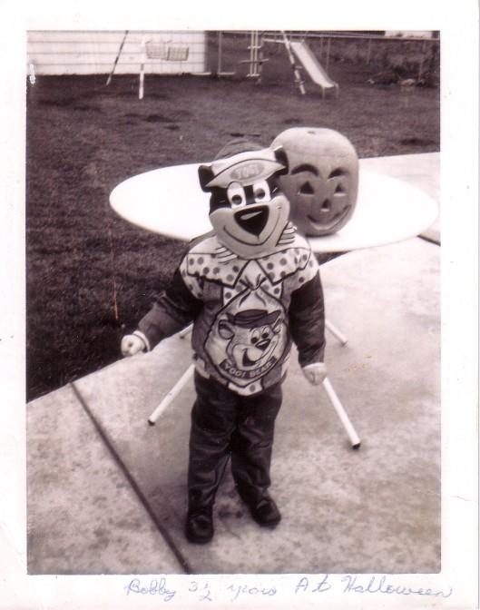 halloween_br_oct1967